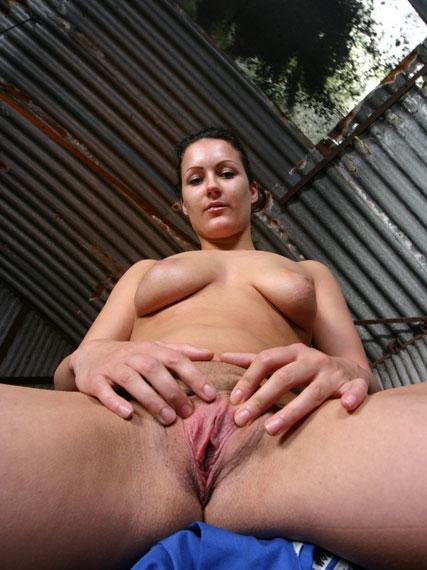erotik sexkontakte frivol