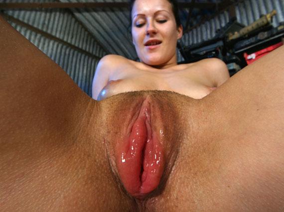 sexurlaub für paare graue schamlippen